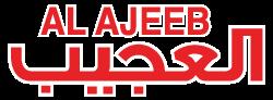 AL Ajeeb